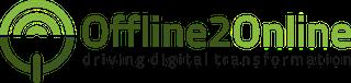 Offline2Online